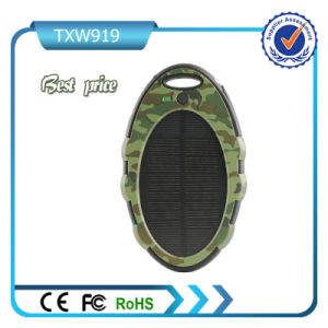 New Design Solar Power Bank pictures & photos