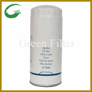Oil Filter with Truck Spare Parts (477556) pictures & photos