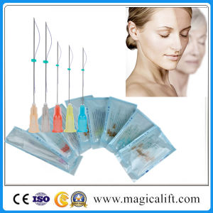 Medical Aesthetic Suture Properties Pdo Cog Thread Lifting pictures & photos
