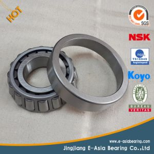 Two Row Tapered Roller Bearing pictures & photos