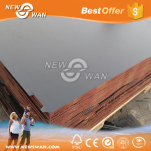 Construction Building Material Plywood / Formwork Timber Plywood pictures & photos