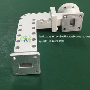 Wr75 Microwave Duplexer for Vsat System pictures & photos