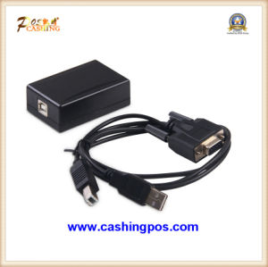 POS Peripherals for Cash Register/Box 300/350/410/460 for POS System pictures & photos