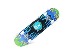 Professional Skateboard with En 13613 Certification (YV-3108-3) pictures & photos