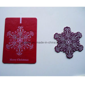 Car Paper Air Fresheners Fragrances Use for Promotion or Sales pictures & photos
