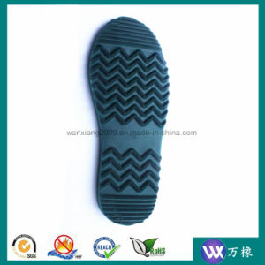 EVA Foam Inner Sole Sheets Massage Color Shoe pictures & photos
