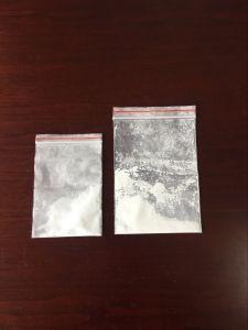 Steroid Powder Methyltrienolone Metribolone CAS: 965-93-5 pictures & photos