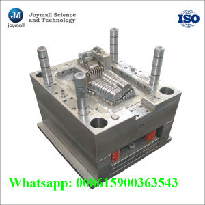 High Pressure Precession Aluminum Die Casting Mould pictures & photos