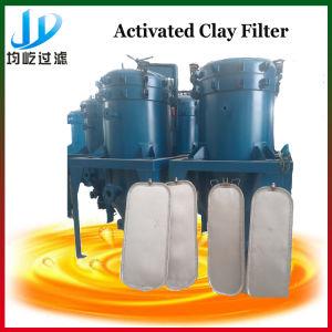Olive Cooking Oil Filter Machine Press Filter Machine