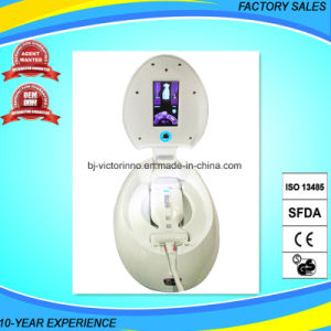2017 New Portable Liposonix Slimming Machine pictures & photos