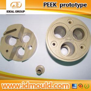 3D Printing/SLA/SLS Rapid Prototype pictures & photos