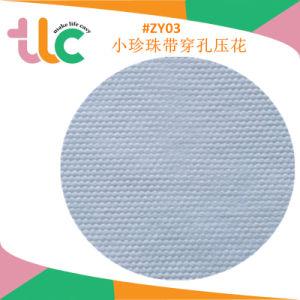Top Sheet PP Spunbond Nonwoven Fabric