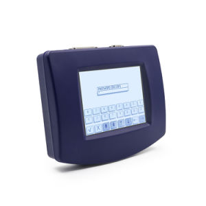 Digiprog3 Car Diagnosis Tester Digiprog 3 Odometer Programmer Digiprog III with Full Software pictures & photos