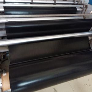 Teflon High Temperature Insulation Cloth pictures & photos