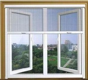 Pnoc022305ls Chinese Factory Directly Supply Aluminum Casement Window pictures & photos