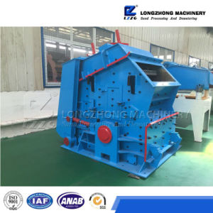PF Stone Impact Crusher, Mining Equipment for Sale pictures & photos