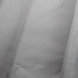 300t Full Dull 100% Polyester Pongee Fabric for Garment pictures & photos
