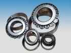 Tapered Roller Bearing, High Precision Bearing, Chrome Steel Bearing, Low Nosie, Long Life pictures & photos