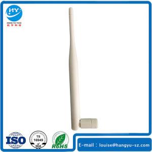 Pepwave Router WiFi Antenan Wireless Data Card External Antenna pictures & photos