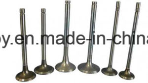 super alloy NiCr15Fe7TiAl inconel 751 round bars internal combustion engines valve steel