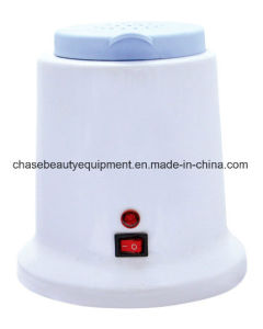 Hot Selling Small Sterilizer for Beauty Equipment Use pictures & photos