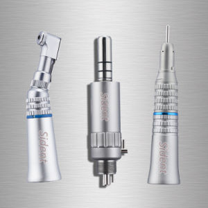 Low Speed Dental Handpiece pictures & photos