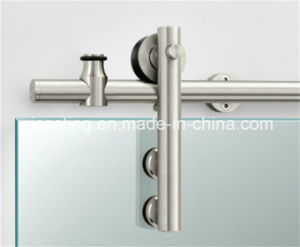 Glass Sliding Door Accessories (LS-SDG 6603)