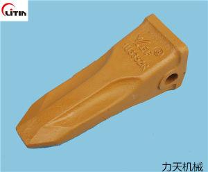 Bucket Teeth for Caterpillar Excavator (CAT320 IU3352RC) pictures & photos