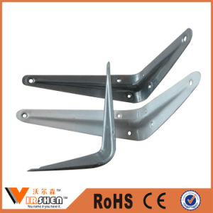 Triangle Steel Brackets Window Air Conditioner Metal Hanging Shelf Bracket pictures & photos