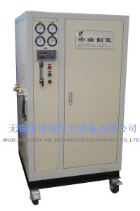 Nitrogen Packing/ N2 for Packaging Machine pictures & photos