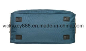 Durable Big Capacity Business Travel Single Shoulder Sports Bag (CY3602) pictures & photos