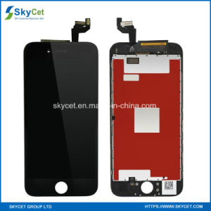Original Quality Mobile Phone LCD Display for iPhone 6s 6s Plus pictures & photos
