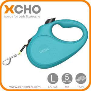 Hot Wholesale High Quality Rereactable Dog Leash pictures & photos