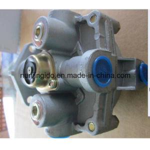 Auto Truck Brake Parts Control Valve 279180 pictures & photos