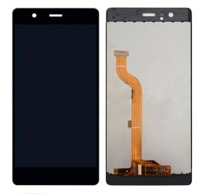 LCD Screen for Huawei P9 Phone Screen with Touch Digitizer pictures & photos
