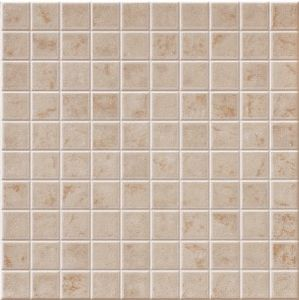 300*300mm Ceramic Glazed Floor Tile for Fashion Style Designs pictures & photos