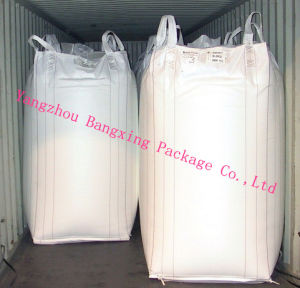 Factory Price PP Big Bag/FIBC/Container Bag