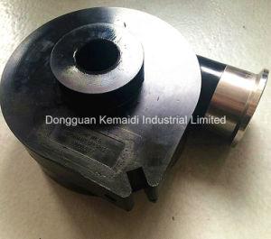 Polyurethane Pump for Sand Blaster pictures & photos