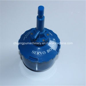 Pressure Regulating Valve, Vacuum Regulator for Milking Machine Spares pictures & photos