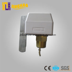 Paddle Water Automatic Flow Sensor (JH-PFS-JYF) pictures & photos