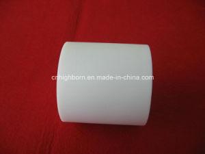 Zero-Porosity Macor Machinable Glass Ceramic Rod pictures & photos