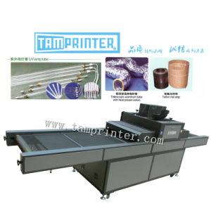 TM-UV1000L UV Light Curing Equipment for Plastic pictures & photos