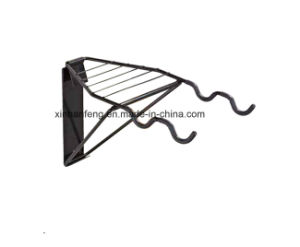 High Quality Horizontal Bicycle Storage Stand for Bike (HDS-020) pictures & photos