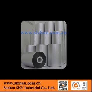 Anti-Static Aluminum Foil Film pictures & photos