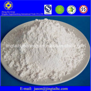 Tooth Paste Additive or Agent of Silica Power pictures & photos