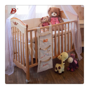 Crib Bassinets Baby Beds Baby Furniture