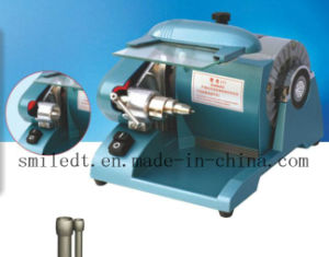 High Speed Dental Cutting Lathe pictures & photos