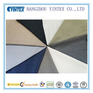 High Quality Polyester Pongee Fabric pictures & photos