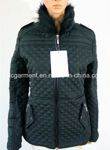 Outdoor Clothes Down Jacket for Winter Jacket & Coat for Women pictures & photos