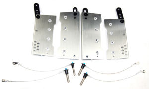 PA Speaker with Parts for Line Array System 8 Inch (46) pictures & photos